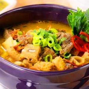 9 Tips Cara Mengolah Daging Kurban Sehat dan Aman