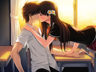 boy_girl_kiss_tenderness anime wallpapers.jpg