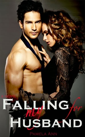 Review: Falling for my husband by Pamela Ann