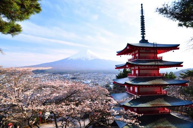 japonya-1-1030x6841.jpg