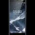 La nueva apuesta de Nokia: durabilidad y funcionalidad