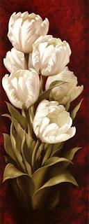 cuadros-variedad-flores