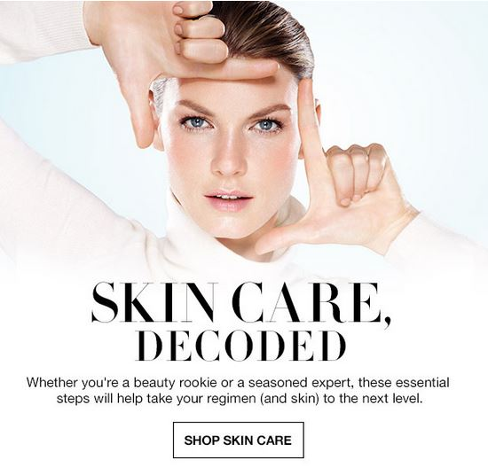 https://www.avon.com/category/skin-care?s=Cat_Link&c=repPWP&otc=skincare&repid=40613880&setlang=1