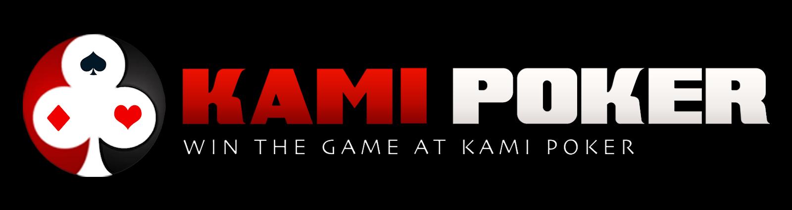 Link Alternatif KamiPoker Resmi 2019 | Alternative Link
