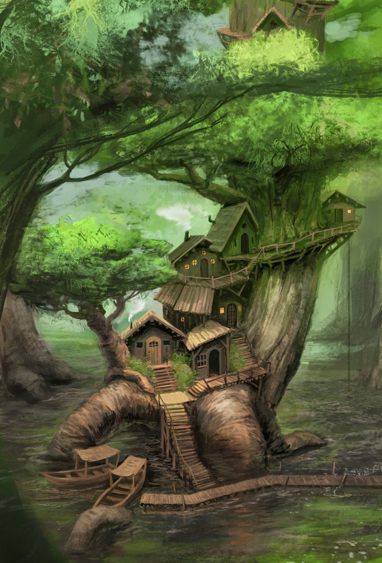 Digital-art-pictures-of-tree-house-HD-photo-787x1160.jpg