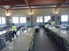 Comedor escolar – Blog de experiencias de aula. FORMACIÓN DEL ...