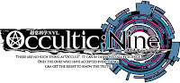 Download Opening Occultic Nine Full Version