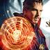"""""""Dr. Strange"""" de Marvel Promoverá el Ocultismo y la Nueva Era a las Masas"""