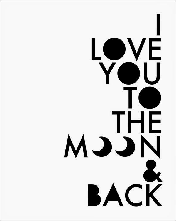 Modest image throughout free black and white printable art
