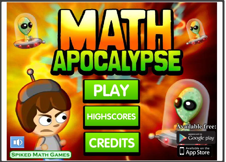 http://www.ojogos.com.br/jogo/math-apocalypse