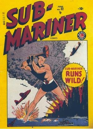 http://www.totalcomicmayhem.com/2015/03/sub-mariner-key-comic-issues.html