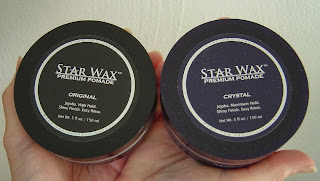 Star Pro Star Wax Original and Crystal.jpeg