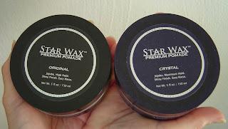 Star Pro Star Wax Original and Crystal.jpeg