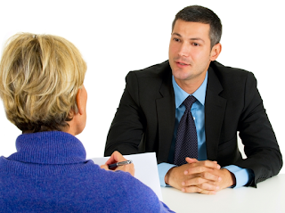Interview Questions and Best Answers