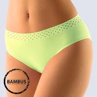 lenjerie_intima_din_fibre_de_bambus4