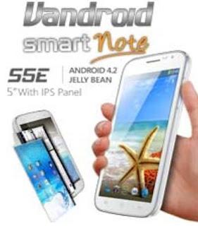Download Firmware Advan S5E S2-K1-J.B4.2.2-G