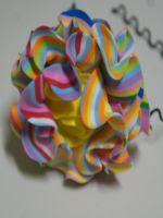 http://translate.google.es/translate?hl=es&sl=pt&tl=es&u=http%3A%2F%2Fwww.villartedesign-artesanato.com.br%2F2015%2F06%2Fcomo-fazer-uma-flor-de-eva-para-decorar.html