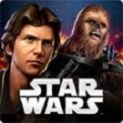 Star Wars:Force Arena