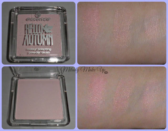 essence hello autumn blush 01