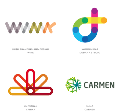 06 TRENDS TO FOLLOW FOR GETTING THE BEST BUSINESS LOGOS