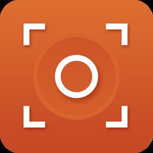 3 Aplikasi Terbaik Untuk Merekam Layar Android