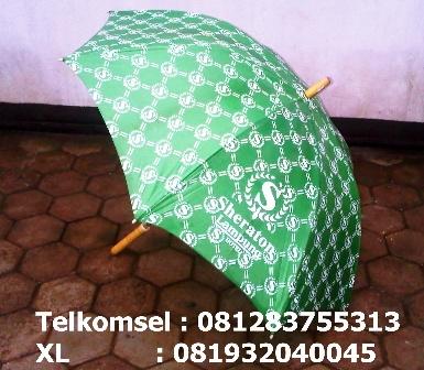 Souvenir payung, Payung batik, Jual Payung Batik Jual Payung promosi, payung promosi
