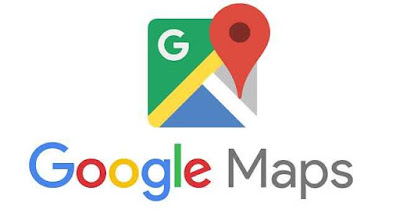 Google Offline Map
