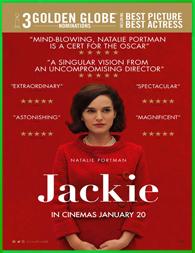 Jackie (2016) | 3gp/Mp4/DVDRip Latino HD Mega