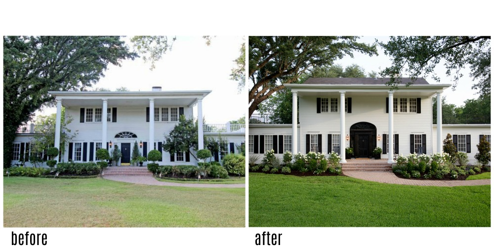 waco, home rental, colonial home