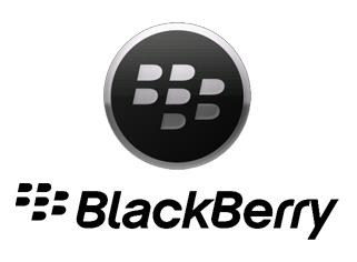Beberapa tahun yang kemudian dengan fitur andalan BBM Daftar Lengkap Harga Blackberry Gemini-Bold-Curve Dan Semua Seri Terbaru