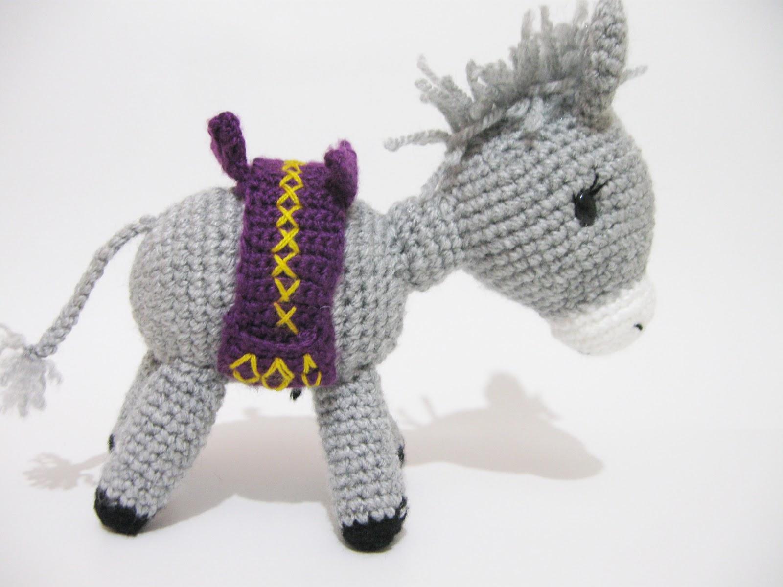 Amigurumi oyuncak sıpa – 10marifet.org | 1200x1600