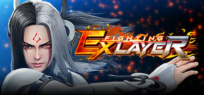 fighting-ex-layer-pc-cover-www.ovagames.com
