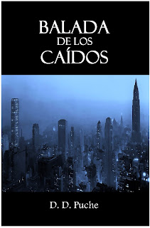 https://www.amazon.es/Balada-los-ca%C3%ADdos-ed-bolsillo-ebook/dp/B071ZY45G5/ref=asap_bc?ie=UTF8