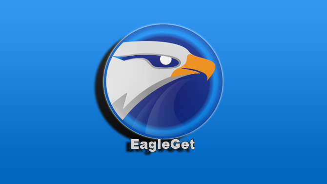 Download EagleGet Versi Terbaru