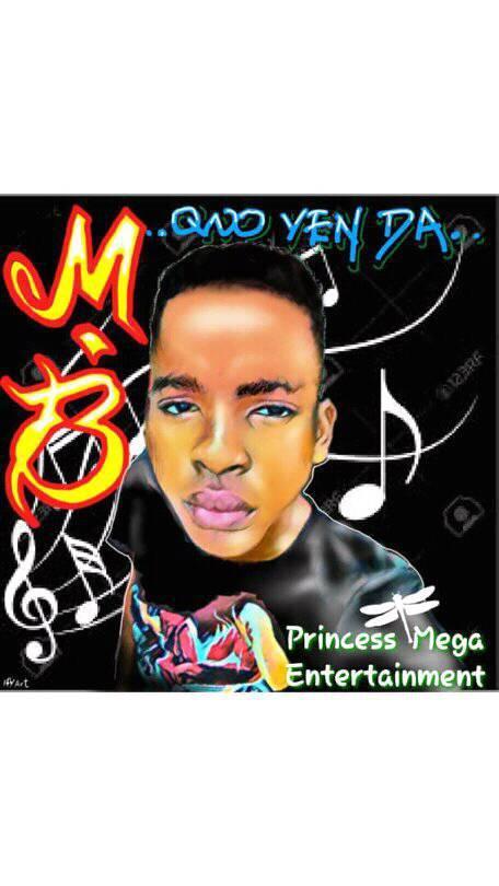 DOWNLOAD MP3: M.B - owo Yen Da