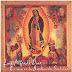 Luis Alfredo Diaz - En vivo Basilica de Guadalupe (2008 - Mp3)