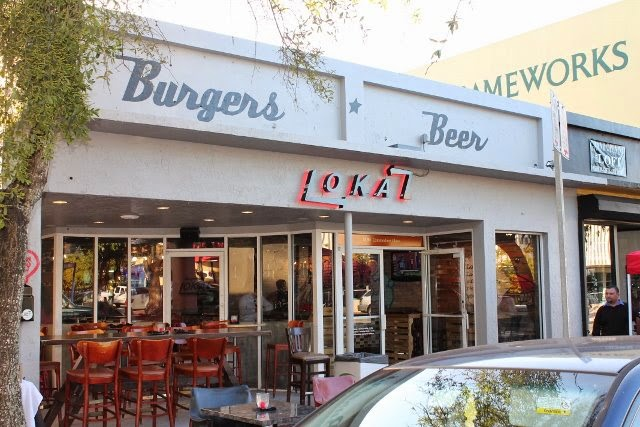 Best Restaurants In Coral Gables Area