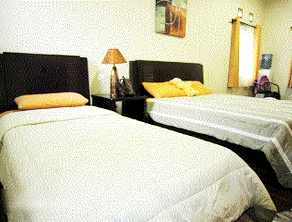 hotel-citere-pangalengan