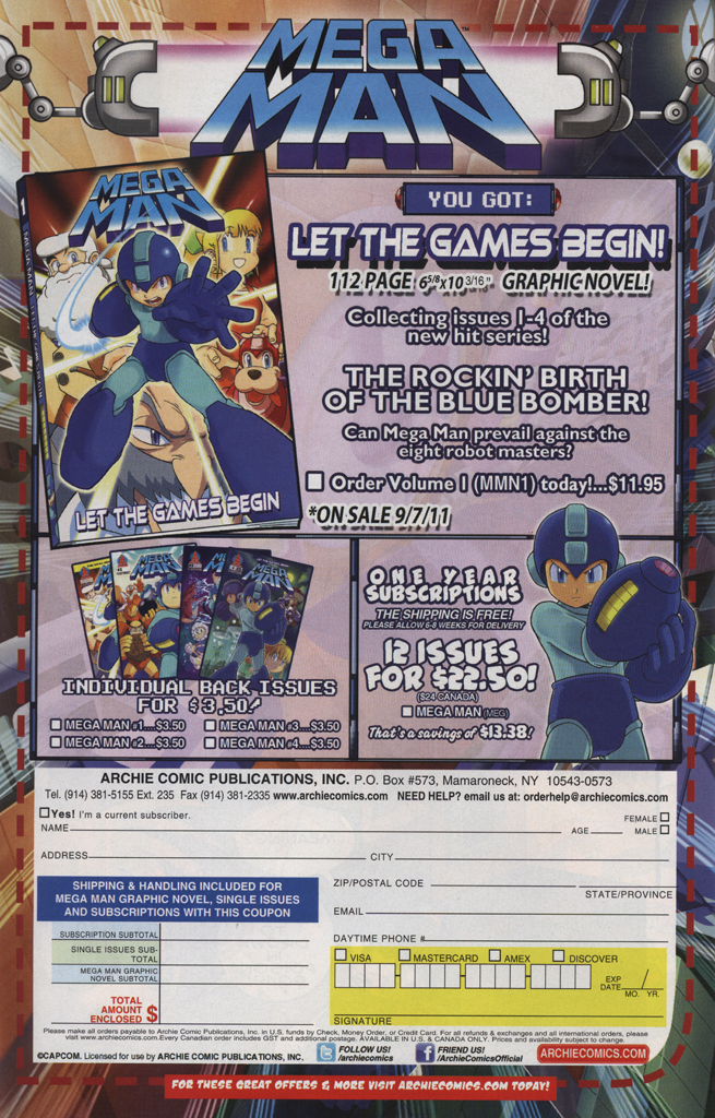 Read online Sonic The Hedgehog comic -  Issue #228 - 20