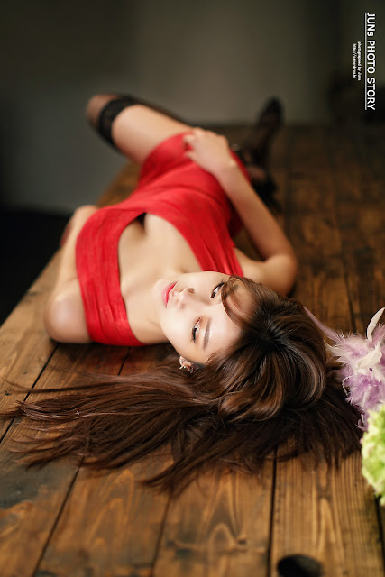3 Ban Ji Hee - very cute asian girl-girlcute4u.blogspot.com