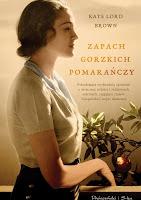 http://lubimyczytac.pl/ksiazka/174223/zapach-gorzkich-pomaranczy