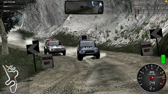 cross-racing-championship-extreme-pc-screenshot-www.ovagames.com-1