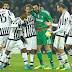 Chuyên gia soi kèo Juventus vs Torino(Italia, 1h45 - 24/9/2017)