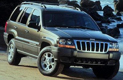 mercedes cls manual transmission