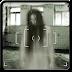 تنزيل لعبة الأشباح في صورك للاندرويد Ghosts in your photos