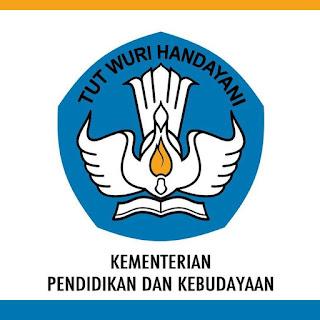 Alamat Sekolah di Kabupaten Grobogan :