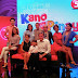 Hollywood Actor Lee O'Brian, Star Of 'Kano Luvs Pinay' On TV5, Reveals Why He Is So In Love With Pokwang