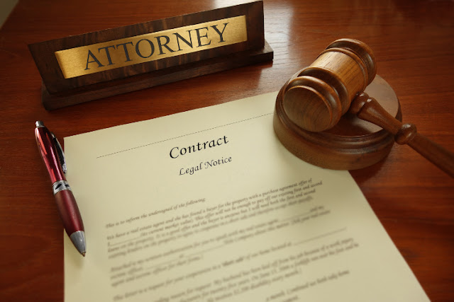El Contrato Definición | El Contrato como fuente de las obligaciones