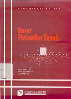 Tanah buku pdf mekanika