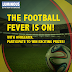 The Football Fever is On Play Free Kick Win Exciting #Prizes